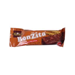 Bonzita plus Bonzita 30g