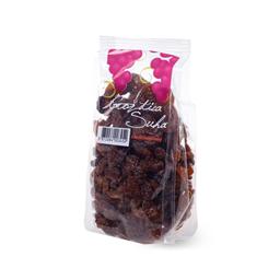 Suvo grozdje EuroCompany 175g