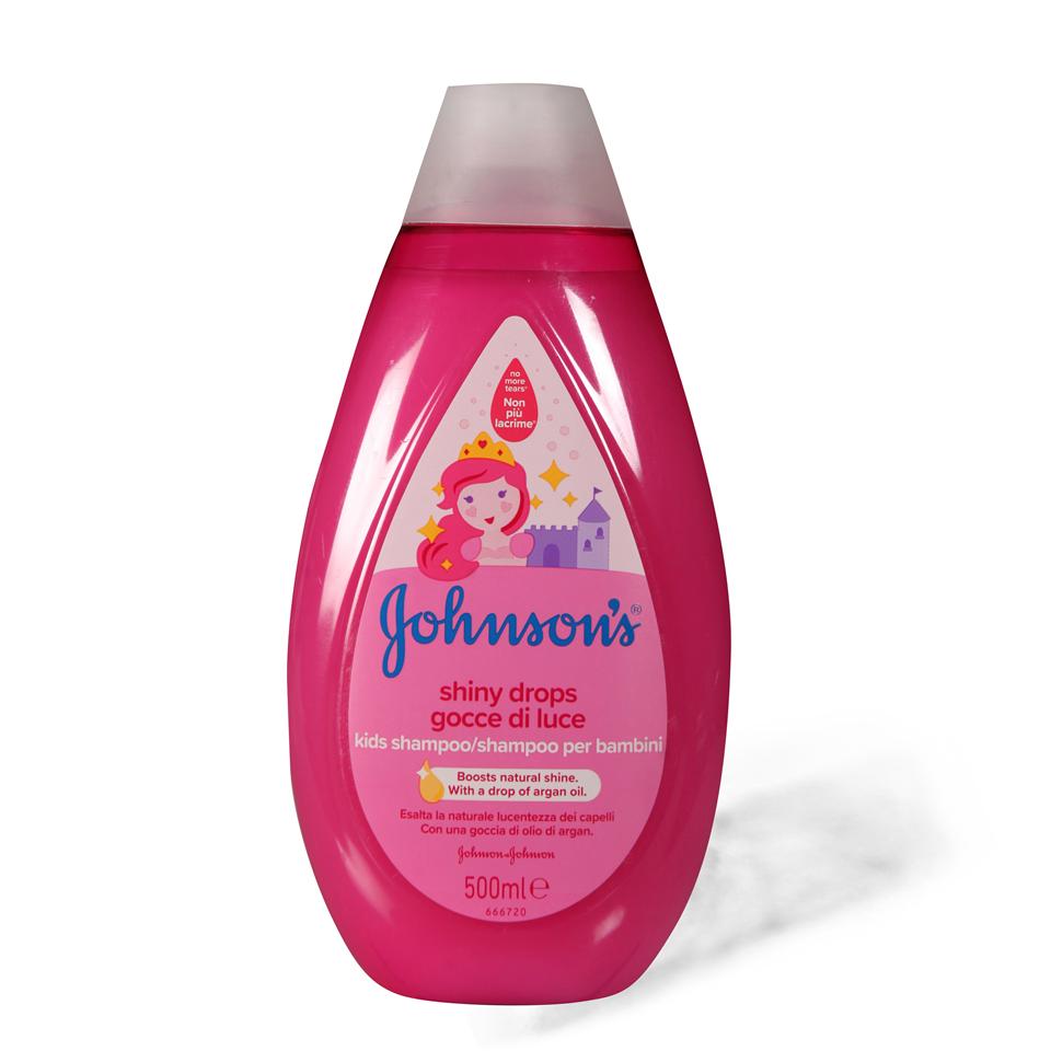 Johnson&Johnson