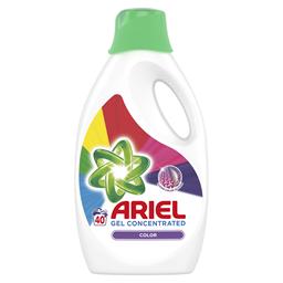 Tecni deterdzent Color Ariel 2.2l