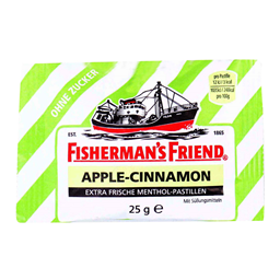 Bomb.jab/cim/ment.Fisherman's friend25g