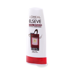 Regenerator Total Repair 5 Elseve 200ml