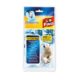Kesa za led Fino 240 kuglica samozatvar.