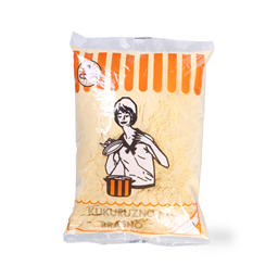 Brasno kukuruzno Corn Product 500g