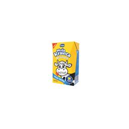 Milk sejk vanila Moja kravica 220ml