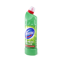Sred./cisc.Domestos Pine Fresh 750ml