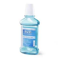 Tecnost/isp.usta Oral-B multi prot.250ml