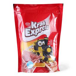 Kras express 400g