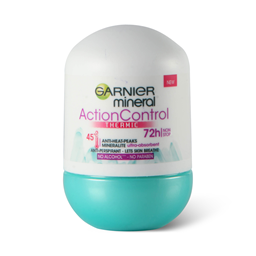 Roll on Action control Loreal 50ml