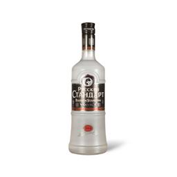 Vodka 40% Russian Standard 0.7L