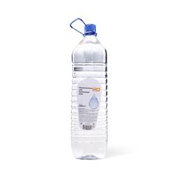 Demineralizovana voda 365/Premia 2L