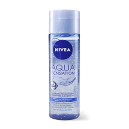 Gel za cis.lica Oxygen Power Nivea 150ml