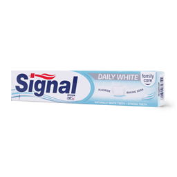 Pasta za zube Signal Daily White 75ml