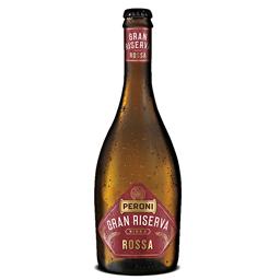 Pivo Tamno Peroni Gran Riserva Rossa0.5l
