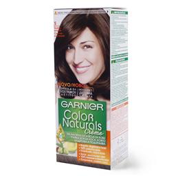 Farba/kosu svetlo kestenjasta Garnier 5