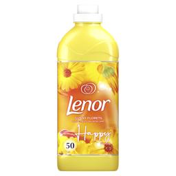 Omeksivac Sunny Florets Lenor 1,5l