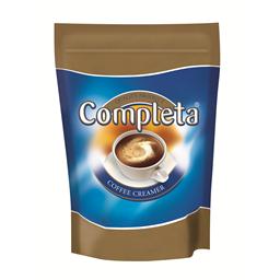 Dodatak za kafu Completa 200g kesa