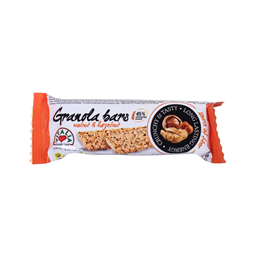 Musli Granola bars oras.voce Vitalia 35g