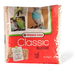 Hrana za male papagaje Versele-Laga 500g