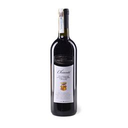 Vino crveno Chianti Caldirola 0.75l