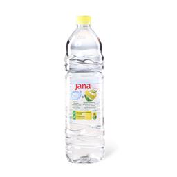 Mineralna voda limun Jana NG 1,5l