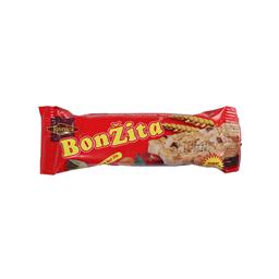 Bonzita Super Miks Bonzita 28g