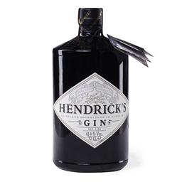 Gin Hendricks  0,7l