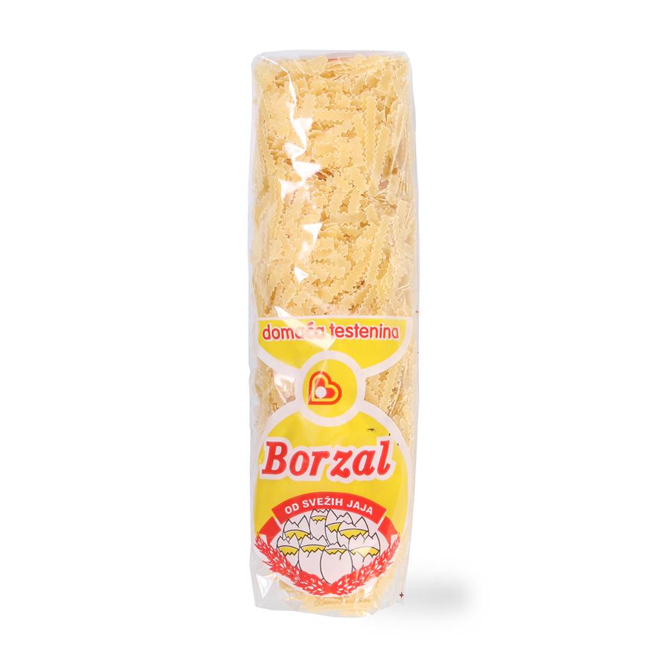 Borzal