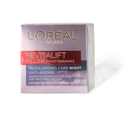 Krema Loreal Revitalift FillR.50ml