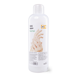 Sapun tecni Neutral 365 1000ml