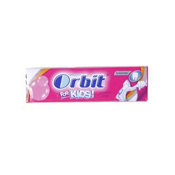Zvaka Orbit Kids Classic 13g