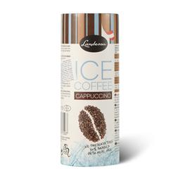 Napitak Cappuccino landessa 230ml