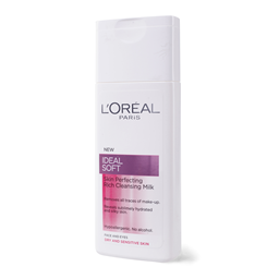 Mleko/cis.lica Sublime soft L'Oreal200ml