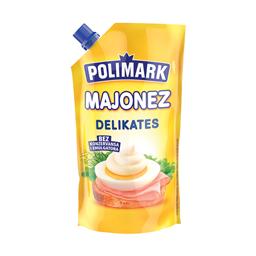 Majonez Polimark delikates dojpak 280ml