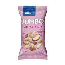 Fantasia mix Jumbo 75g