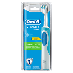 Elektricna cetkica Oral B Vitality D12
