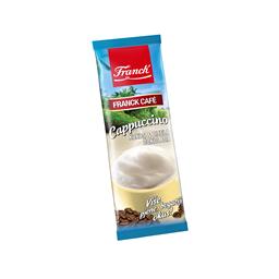 Cappuccino kokos i bela cokolada 18,5g