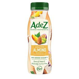 Napitak badem mango PET Adez 250ml