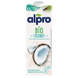 Napitak Alpro Kokos BIO 1l