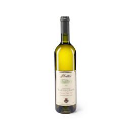 Vino belo Saouvignon Plantaze 0,75l