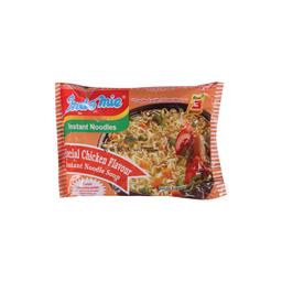Supa instant nudle pil.spec.Indomie75g