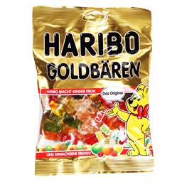 Bombone gumena Goldbaren Haribo  200g