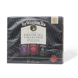 Sir Winston Collections 55g