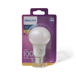 Sijalica LED Philips E27 100W