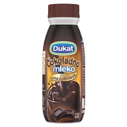 Dukat cokoladno mleko crna cokolada 0,5l